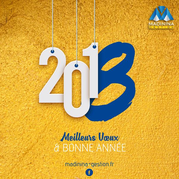 bonne-année-2018-mgestion