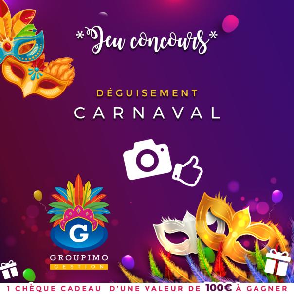 Concours-Déguisement-Carnaval.png