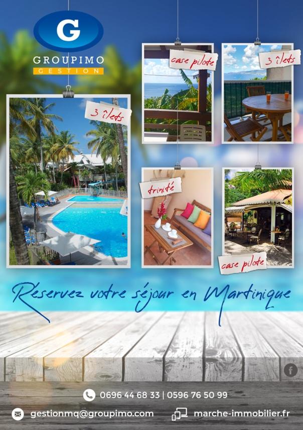 Flyer-location-vacances